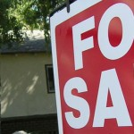 Real Estate Law: Top Ten Rules for People Selling Their Home