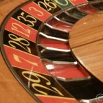 Estate planning avoids gambling with inheritances in California