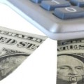 2013 estate planning laws no longer require people to divide money into A/B Trusts to minimize estate taxes