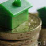California Real Estate Law Investing Loopholes Guide