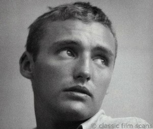 California estate planning famous mishap - Dennis Hopper