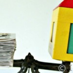 "California Real Estate Law: Avoiding ""Sticker Shock"""