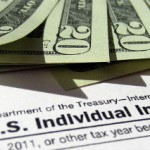 Special income tax law rules for inherited out-of-state real property