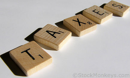 New Tax Law And Home Sale Exclusion