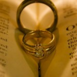 California estate planning law as it relates to married couples changed in 2001