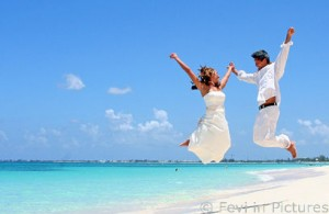 California estate planning law has couples jumping for joy