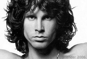 Jim Morrison was victim of one of the most common celebrity estate planning mistakes