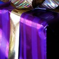 Estate planning strategy in California includes lifetime gifting