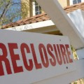 "One of the main liabilities faced by defaulting borrowers under California foreclosure real estate law is for ""deficiency judgements"""
