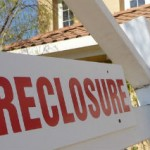 California Foreclosure Real Estate Law: Is There a Right Time To Walk Away?