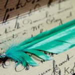 California Estate planning attorney discusses problems with writing own will (holographic)